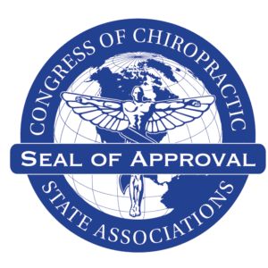 seal chiropractic association