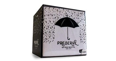 Preserve Protector