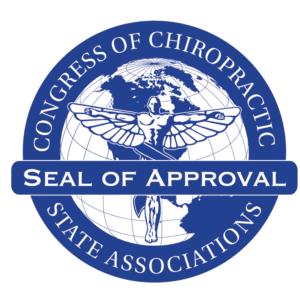 seal chiropractic association